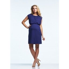 This gorgeous dress is also a convenient feeding dress. http://www.shophouse.com.au/emma-feeding-dress-navy