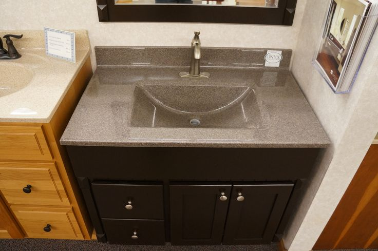 Onyx Vanity Tops : Best onyx showers galore images on pinterest