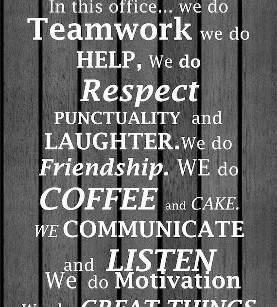 17 Being Positive Quotes Inspirational Quotes About Work Inspirational Quotes About Download In Work Quotes Inspirational Work Quotes Positive Inspiration