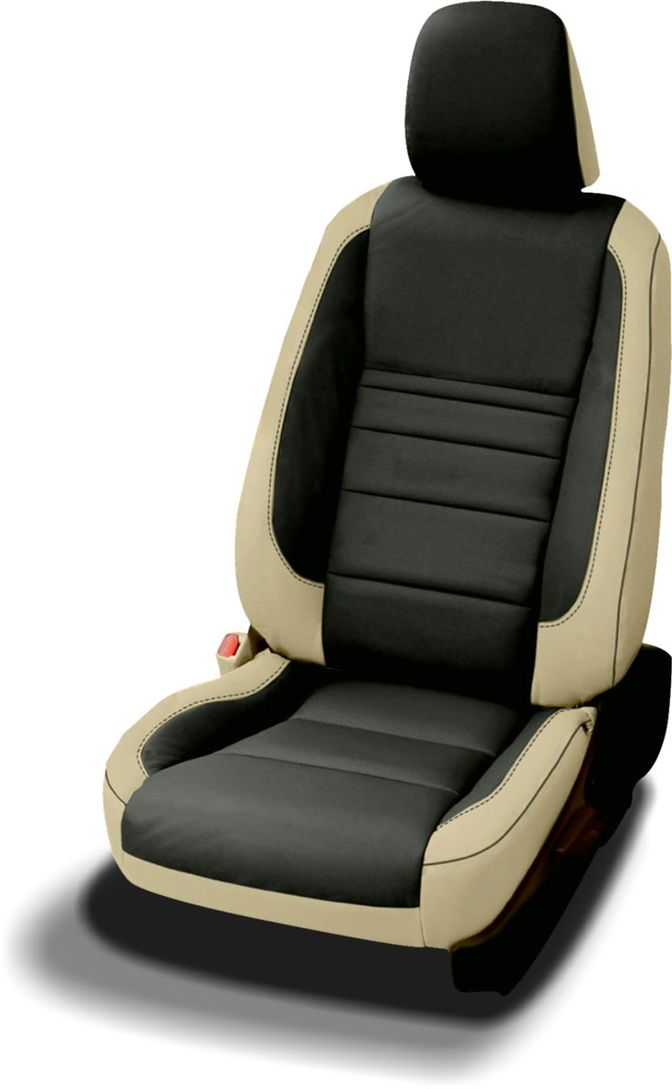 Leather car seat cover 2014 new 43 55 toyotacamry