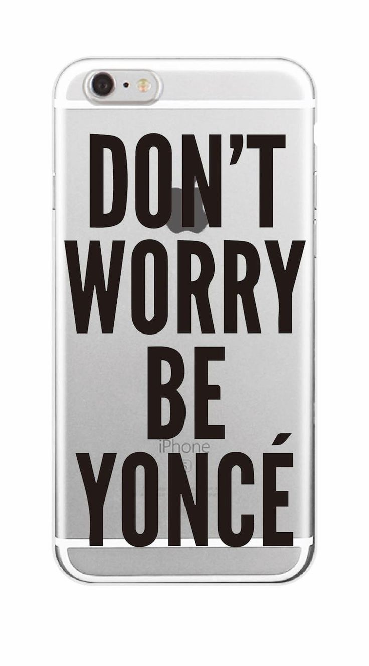 9 Best Phone Cases Images On Pinterest I Phone Cases Iphone Cases
