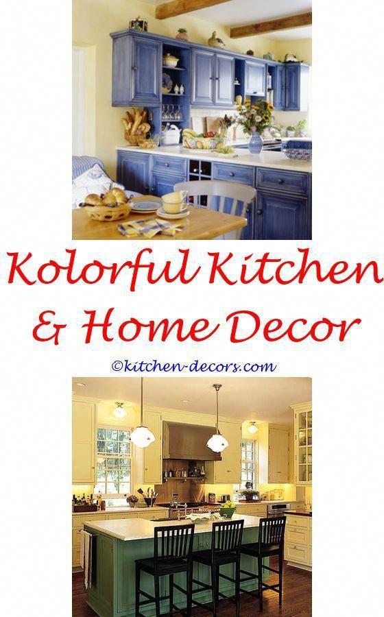 owlkitchendecor kitchen decorating ideas color schemes ...