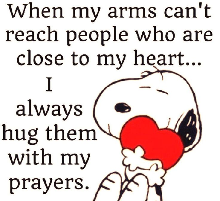 "Prayers. In memory of my Mom who was called to heaven 5 years ago.   #mybestfriend  ""hug them with my prayers)"