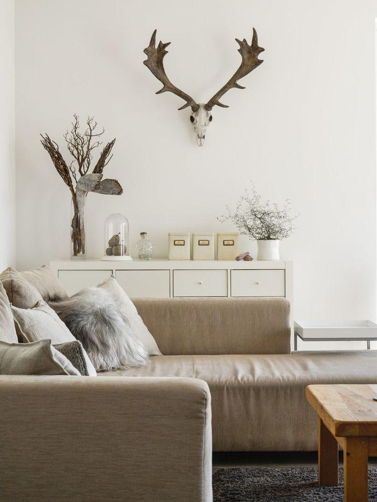 25 einzigartige deko geweih ideen auf pinterest hirschgeweih deko geweih dekorationen und. Black Bedroom Furniture Sets. Home Design Ideas