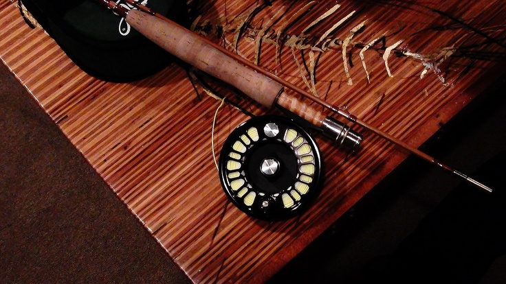 53 Best Bamboo Fly Rods Images On Pinterest Bamboo Fly