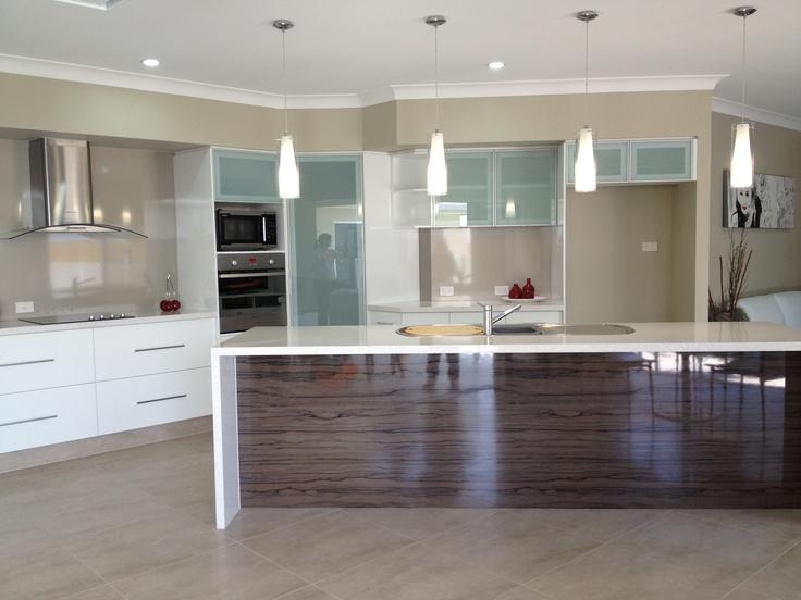 Kitchen Ideas Brisbane 311 best custom kitchens images on pinterest | custom kitchens