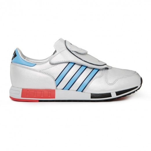 Adidas Micropacer Og C75569 Sneakers — Sneakers at CrookedTongues.com