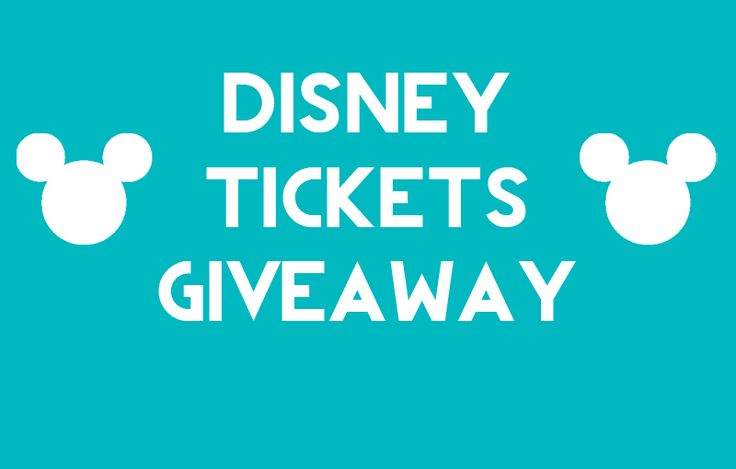 Disneyland Park Hopper Tickets Giveaway - One University