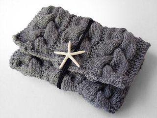 編み方,ニットクラッチバッグ,作り方,編み図,画像,参考