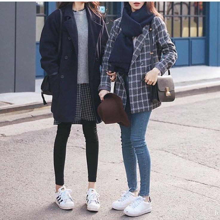 The 25 Best Korean Fashion Winter Ideas On Pinterest Korean Fashion Fall Korea Fashion And