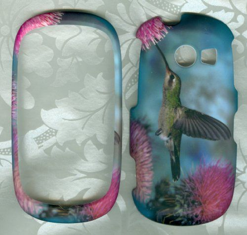 Buy Peace Bird Samsung Flight 2 Ii A927 At&t Phone Cover Protector Case NEW for 9.99 USD   Reusell