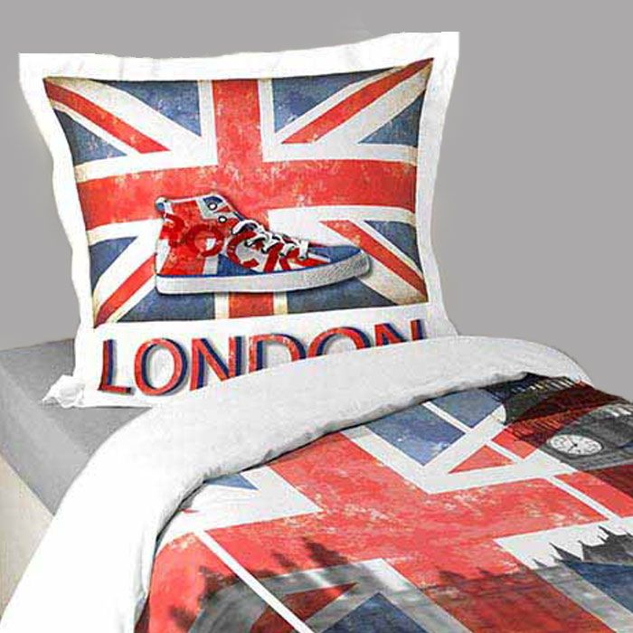 oreiller london 22 best Housses de couette LONDON images on Pinterest | Comforters  oreiller london