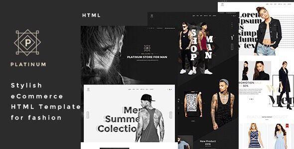 https://themeforest.net/item/platinum-stylish-ecommerce-html-template-for-fashion/18070557