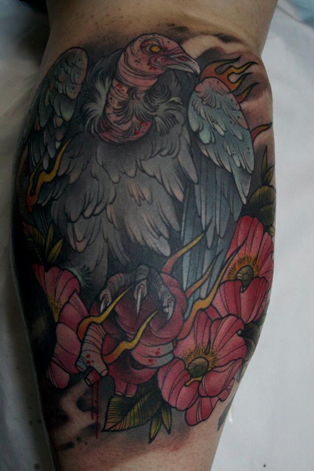 68 best jasmim austin images on pinterest jasmine for Tattoo artists austin tx