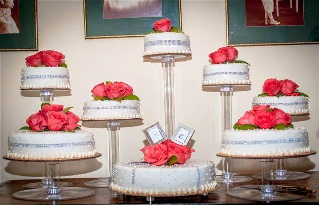 Ideas Quinceanera Cake Quincianera Pinterest Quinceanera