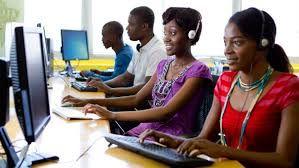 I learned A-level Economics, Mathematics and Business Studies via Acadsoc.com.http://www.acadsoc.com/en/online-learning-tutoring-courses.html?_sort1=1&_sort2=34