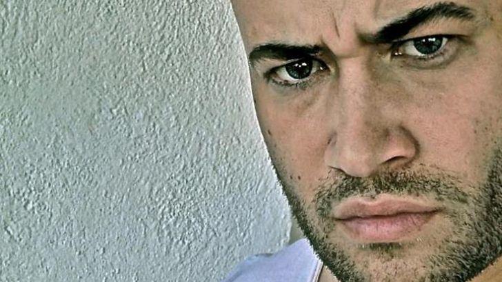 Mihai Bendeac, in scandal cu Antena 1! Postul ii cere 1.300.000 de euro daune! - http://romaniamondena.ro/mihai-bendeac-in-scandal-cu-antena-1-postul-ii-cere-1-300-000-de-euro-daune/