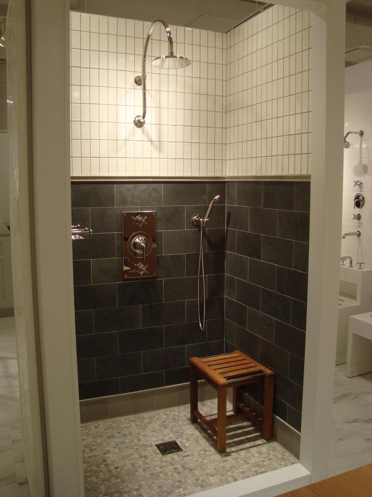 45 best waterworks images on pinterest master bathroom for Bathroom showrooms boston area