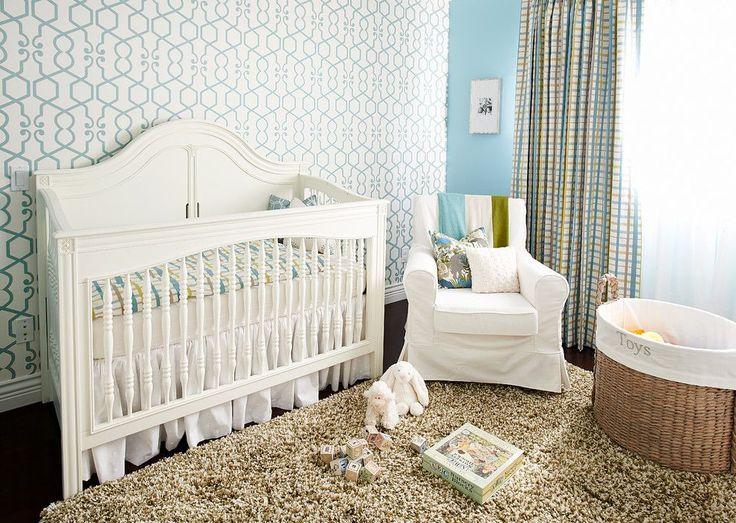 Детские кроватки для новорожденных: виды, безопасность и 45 лучших моделей для вашего ребенка http://happymodern.ru/detskie-krovatki-dlya-novorozhdennyx-45-foto-vidy-bezopasnost-funkcii/ Detskaya_krovatka_31
