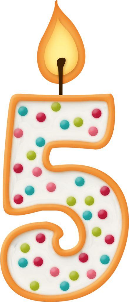 CH.B *✿*Birthday Wish