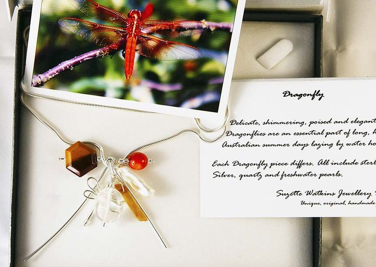 http://www.suzettejewellery.com/wp-content/uploads/2013/08/Orange-dragon-fly_edited-2.jpg