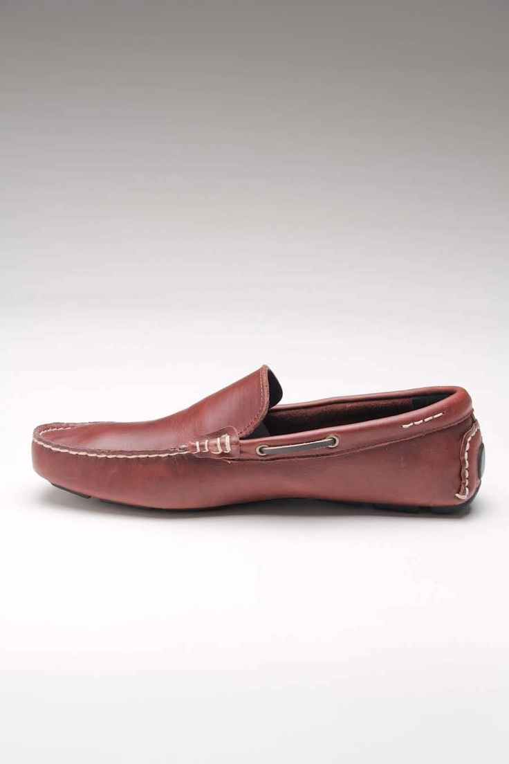 JackThreads - Duxbury Shoe Brown: Leather Crafts, Leather Loafers, Clothing, Shoes Brown, Men Fashion, Men Shoes, Duxbury Shoes, Man, Husband Style