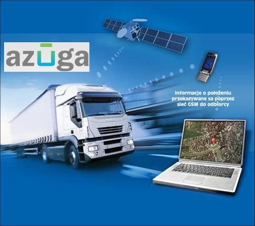 23 Best Gps Fleet Tracking Systems Images On Pinterest