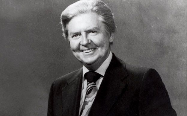 Vincent J. McMahon the most proud for wwe network and her family
