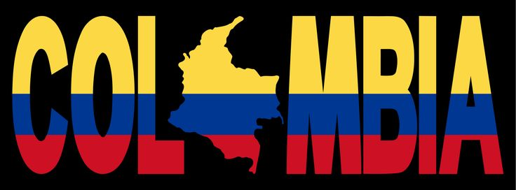 Colombia is a country in South America. The capital of Colombia is Bogota. Colombia is known for its emerlads, the myth of El Dorado, its tropical landscapes.