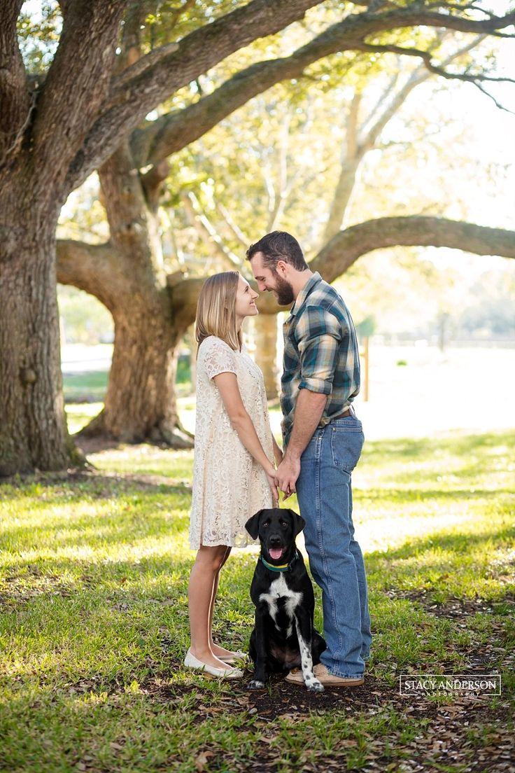 36 Best 2 Hearts Wedding Chapel Images On Pinterest