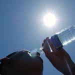 Protegerse del sol para disfrutar del verano en forma saludable