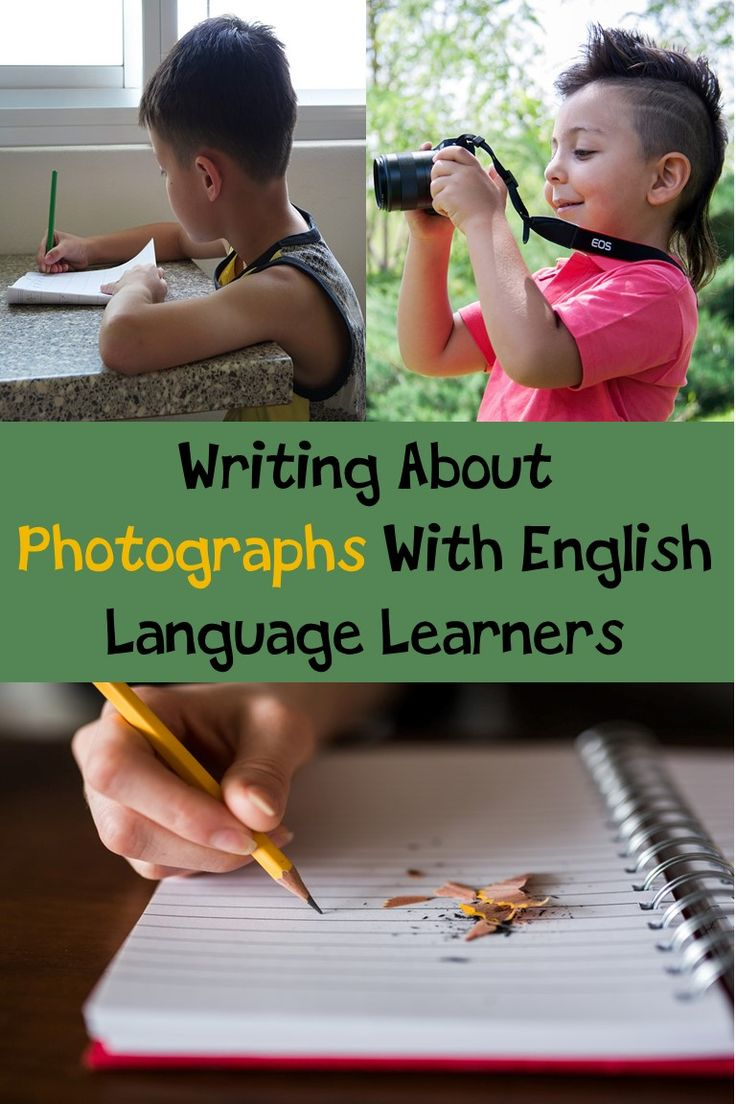 writing help for esl students