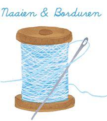 over textielfabrique duurzame stoffen en garens