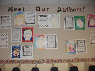 darling: Carl Author, Student, Author Studies, Authors Board, Authors Tea, Bulletin Boards, Authors Bulletin, Author Study, Author S Tea