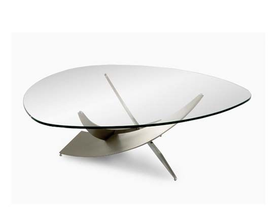 silex coffee table for the home pinterest lounge