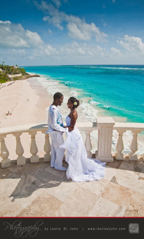 17 best images about barbados weddings on pinterest