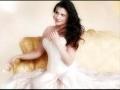 Cecilia Bartoli - Quant'e grato all'alma mia (Elisabetta, Regina d'Inghilterra)