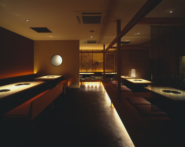 215 best japanese modern design images on pinterest restaurant koreanmodern interior ideasyakiniku restaurant mozeypictures Choice Image