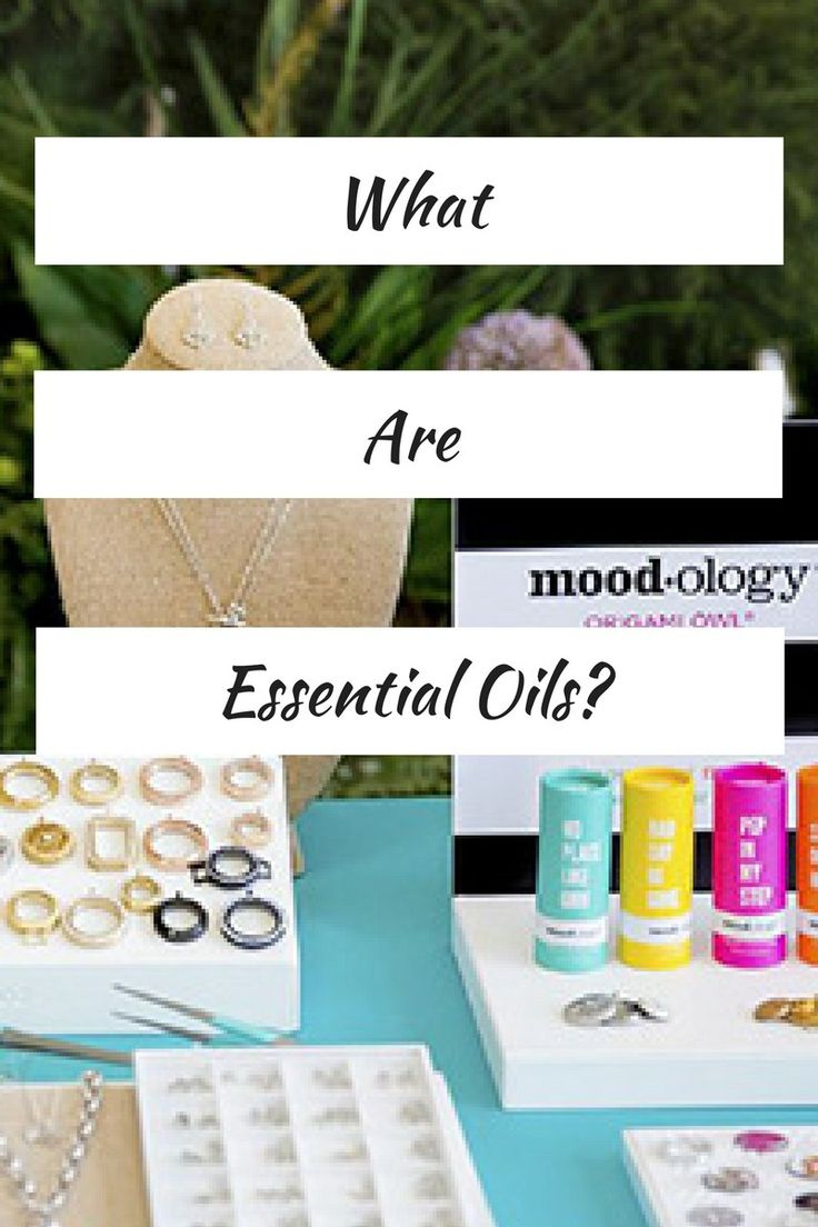 Origami Owl New Collection Fall 2016. Moodology and Sentiments Collection incorporates Origami Owl Jewelry and Essential Oils. Kristy Empol