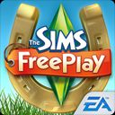 sims Free play « minecraft all gold