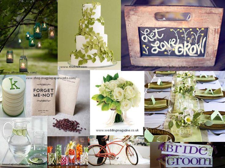 17 Best 1000 images about Hippie Wedding Ideas on Pinterest Wedding