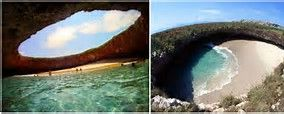 Image result for Most Beautiful Beaches