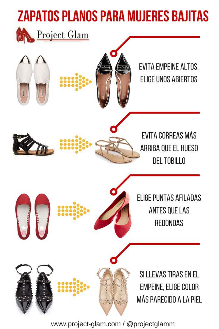 Zapatos-planos-para-mujeres-bajitas.png (800×1200)