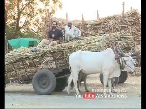 A Lockless village ,Shani Shingnapur Village Maharashtra   Akalangalile India 16 March 2016 - YouTube