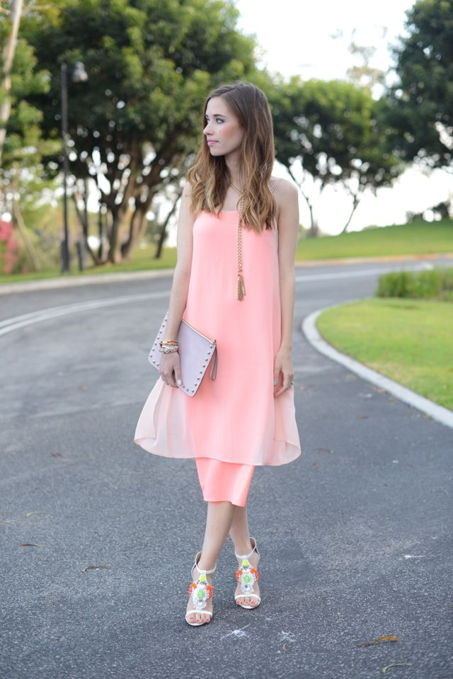 1000+ images about Modest Spring/Summer Outfits on ...