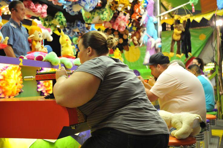 Correr y adelgazar: comer mas grasa para adelgazar mas