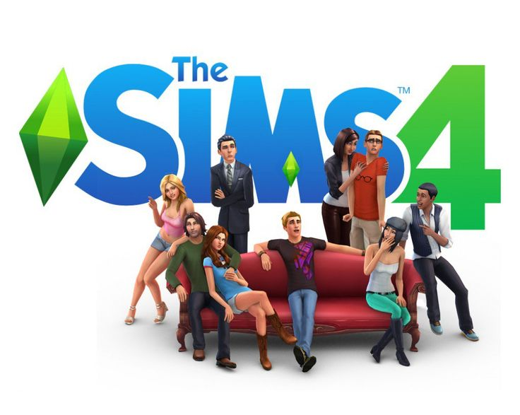 Get the best cheats, tips and tricks for the new Sims 4 game.