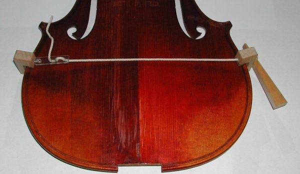 violin repair clamps - Google Search
