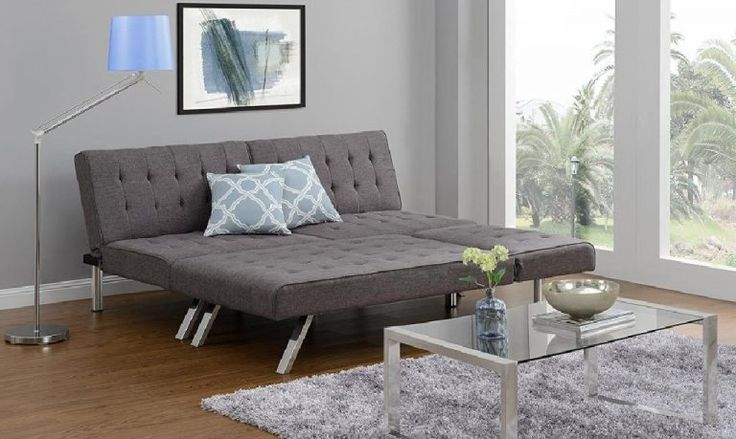 Sectional Couch L Form   Furniture   Pinterest   Sectional Couches, Couch  And Sofas
