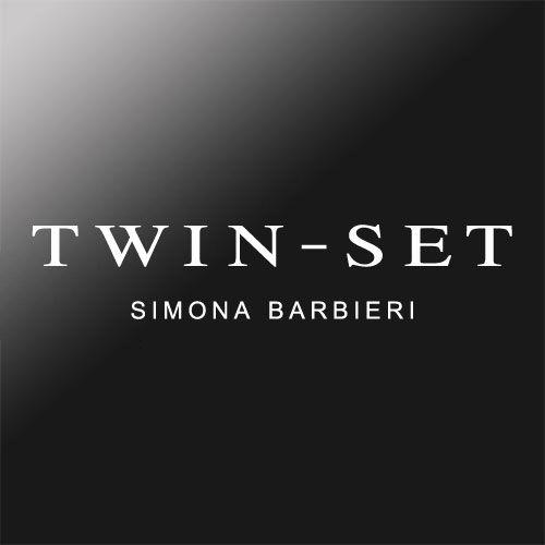 Twin-Set negozio di intimo donna e costumi da bagno femminile milano
